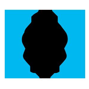 telfonia