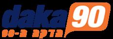 Daka_90