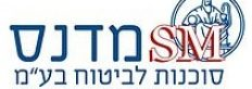 Madanes_Logo