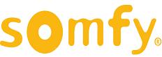 Somfy_Logo_Web1