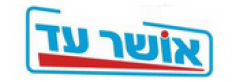 osher ad17070